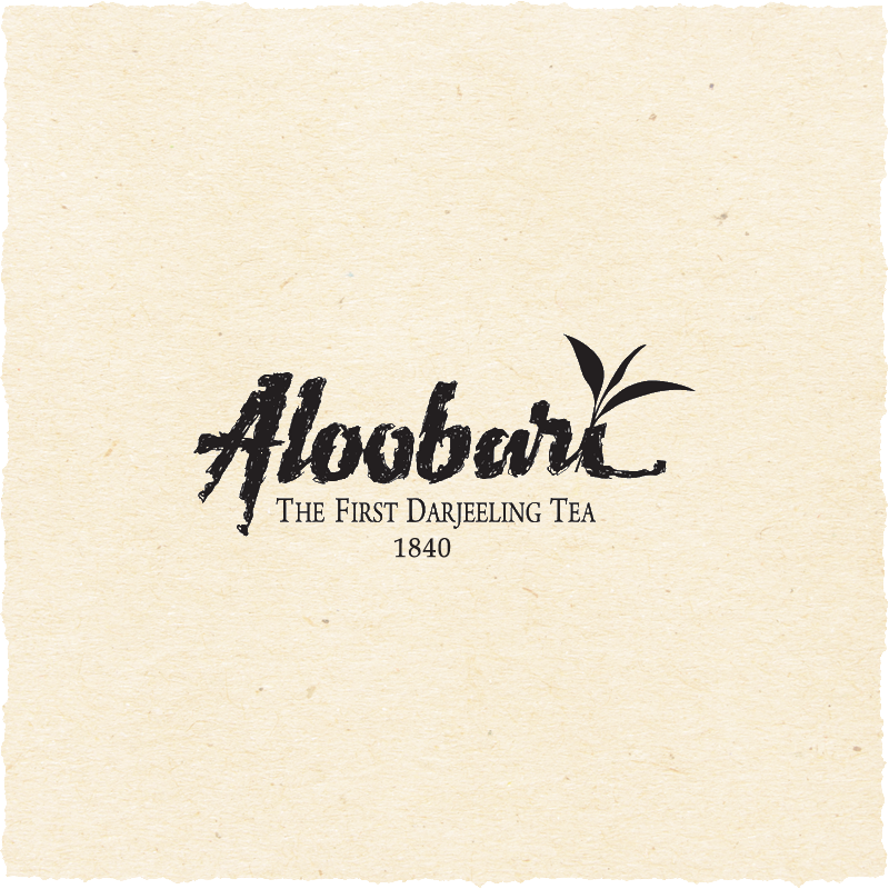 Aloobari Tea Estate