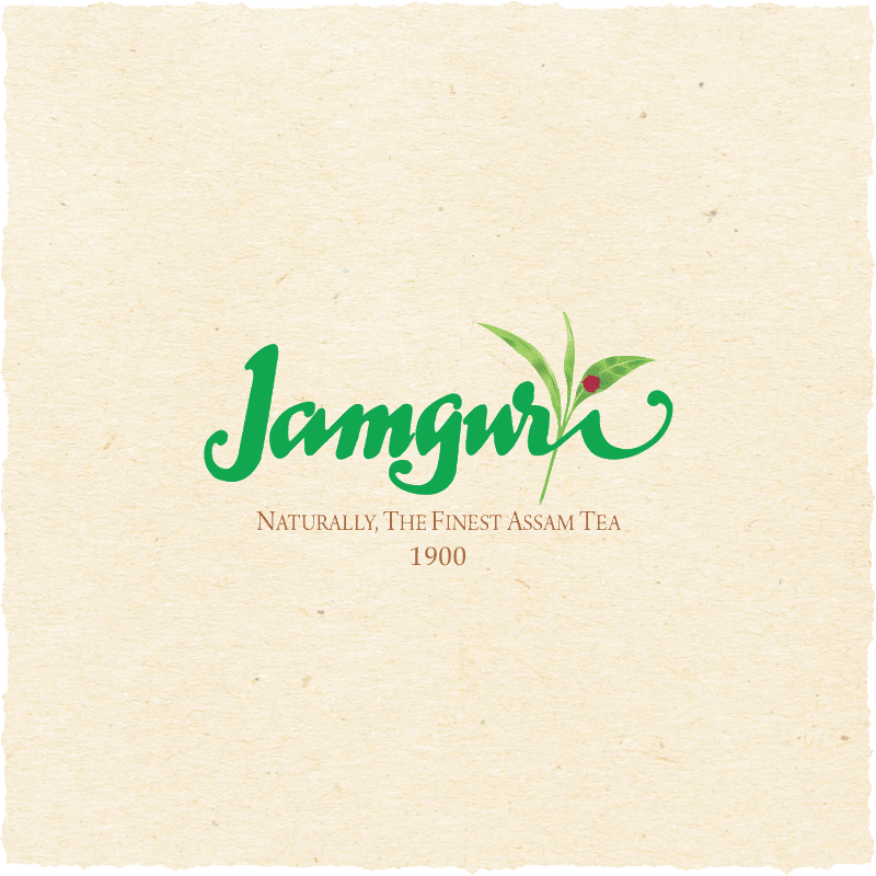 Jamguri Tea Estate
