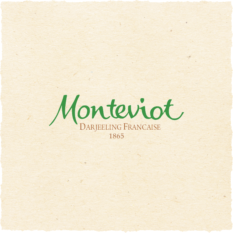 Monteviot Tea Estate