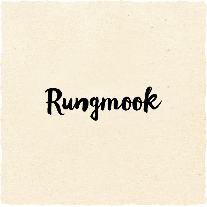 Rungmook Tea Estate